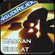 Kumpulan Bacaan Sholat by NgudiRejeki Dev