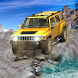 4x4 Off-Road Jeep Hill Climbing; A Drive Adventure by PalmGames