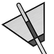 Classic Metronome by SaiCheems