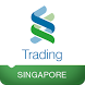 SC Mobile Trading