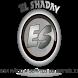 Rádio El Shaday by Estúdio E&S