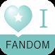 매니아 for IKON(아이콘)팬덤 by Skylove Ltd.