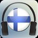 Radio Finland by Smart Radio
