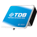 TDB mPOS by Trade and Development Bank