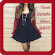 Teen Outfit Ideas 2017 by KinanApps