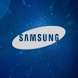 Samsung Information News by HYPE APPS