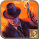 Detective's Choice (Choices Game) by Delight Games