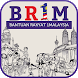 BR1M Bantuan Rakyat 1Malaysia by Biasiswa