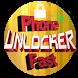 Phone Unlocker Fast by Youtubito.com