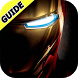New Iron Man 3 Game Tips by zteguidesdev