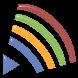 UPNP Browser by RandomCoder Creations