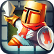 Knights of the Kings by WISTONE ENTERTAINMENT