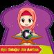 Let's Learn Juz Amma by arfian