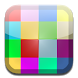 Colour Memory by GameTRUST