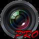 DOF Calculator Pro by Aimen RG Pro