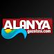 Alanya Gazetesi by Uğur Kısa