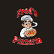 Fred's Pizza by MenuDrive