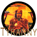 Guide Tyranny Game by BENGALZ DROID