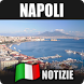 Notizie di Napoli by City Beetles