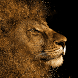 Cool Lion Wallpaper by Gaming Help
