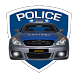 Police Apps by GOSoftware