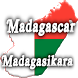 History Of Madagascar by HistoryIsFun