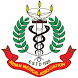 Indian Medical Association by Innovantes IT Solutions LLP