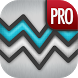 Vybe Pro - Custom Vibrations by Itchy Fingerz Studio