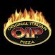 Original Italian Pizza by Cardeeo, Inc.