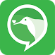 Kiwi Social - Chat & Dating by Innovation Consulting Ltd
