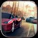Traffic City Racer 3D by Otter Studios