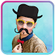 Funny Face Photo Maker by Randy Apps