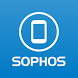 Sophos Samsung Plugin by Sophos Limited