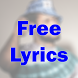 SCHOOLBOY Q FREE LYRICS by MakkoonDev
