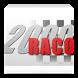 Raco2000