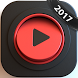 Tube Music-Player For YouTube by light on