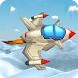 Extreme Plane Racing by AGamz
