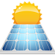 Zonnepanelen ontdek besparing! by Verbouwkosten