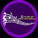 Lagu REZA ARTAMEVIA by Sani apps publisher