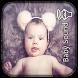 Baby Sound Entertaining by PokeMinio