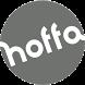 Hoffa bar by Aplikace ADAM