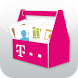 Business Toolbox by Deutsche Telekom AG - Business