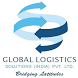 Global Logistics Tracking App by Cargo App