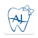 Arunojay Dental Care by Arunojay Dental Care
