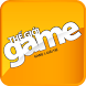 Thế Giới Game by ePapersmart