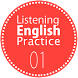 Listening English Practice 01 by VNSUPA FOR EDUCATION