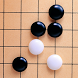 Gomoku HD3 by Before Studio