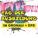 Tag der Ausbildung in Gronau by H + R Netzwerk GmbH - Tobit Premium Partner