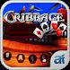 Cribbage by Agile Fusion Studios