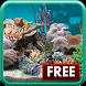 3D Aquarium Live Wallpaper by Amax LWPS